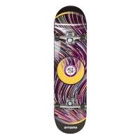 Скейтборд 31*8 ASB31D04, ATEMI