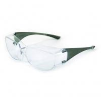 Очки для сквоша Karakal Protection Squash Glasses OverSpec Pro KA642