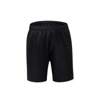 Шорты Kumpoo Shorts U KP-101 Black