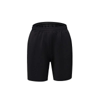 Шорты Kumpoo Shorts U KP-102 Black