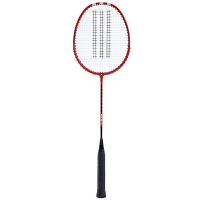 Ракетка Adidas Spieler E05.1 Red