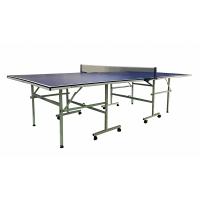 Теннисный стол Donic/Schildkrot Indoor SpaceStar Blue