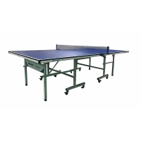 Теннисный стол Donic/Schildkrot Indoor Powerstar V2 Blue