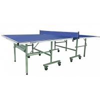 Теннисный стол Donic/Schildkrot Outdoor Powerstar Blue