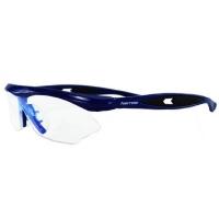 Очки для сквоша Harrow Junior Radar Squash Eye Guard 61020606
