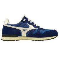 Кроссовки Mizuno ML87 Blue