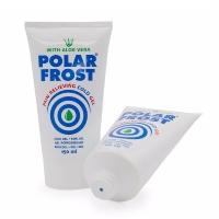 Гель охлаждающий Polar Frost 150ml Niva Medical