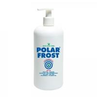 Гель охлаждающий Polar Frost 500ml Niva Medical