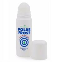 Гель охлаждающий Polar Frost 75ml Niva Medical