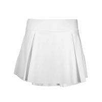 Юбка Nike Skirt W Club Regular White DB5935-100