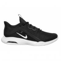Кроссовки Nike Air Max Volley M Black/White CU4274-002