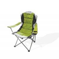 Кресло туристическое ATEMI AFC-750