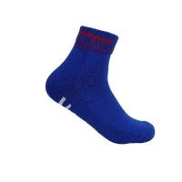 Носки спортивные Kumpoo Socks KSO-07 x1 Blue