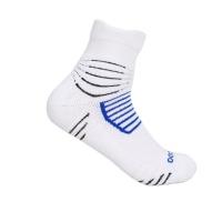 Носки спортивные Kumpoo Socks KSO-70 x1 White