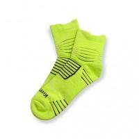Носки спортивные Kumpoo Socks KSO-70 x1 Light Green