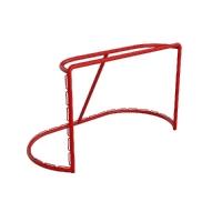 Ворота хоккейные 1.83x1.22m Gaming x2 Red АТ272