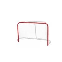 Защита на хоккейные ворота 2 части (Низ/Середина) АТ278