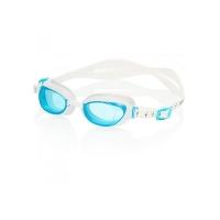Очки для плавания SPEEDO Aquapure Female 8-090044284