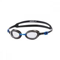 Очки для плавания SPEEDO Aquapure 8-090029123