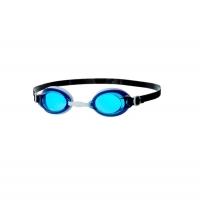Очки для плавания SPEEDO Jet 8-092978577