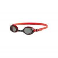 Очки для плавания SPEEDO Jet 8-09297B572