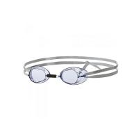 Очки для плавания SPEEDO Swedish Kitbox 8-706060014