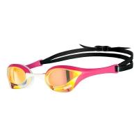 Очки для плавания ARENA Cobra Ultra Swipe Mirror 002507390