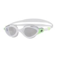 Очки для плавания SPEEDO Futura Biofuse Flexiseal Dual 8-11314C905