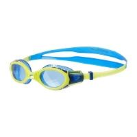 Очки для плавания SPEEDO Futura Biofuse Flexiseal Junior 8-11595C585
