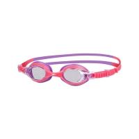 Очки для плавания SPEEDO Sea Squad Skoogle Junior 8-073593183A