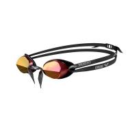 Очки для плавания ARENA Swedix Mirror 9239948