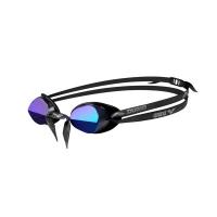 Очки для плавания ARENA Swedix Mirror 9239957