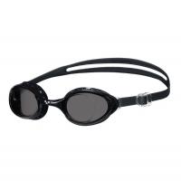 Очки для плавания ARENA Airsoft 003149550