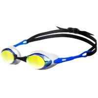 Очки для плавания ARENA Cobra Mirror 9235417