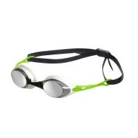 Очки для плавания ARENA Cobra Mirror 9235450