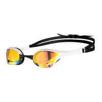 Очки для плавания ARENA Cobra Ultra Swipe Mirror 002507310