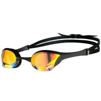 Очки для плавания ARENA Cobra Ultra Swipe Mirror 002507350
