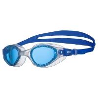 Очки для плавания ARENA Cruiser Evo 002509710