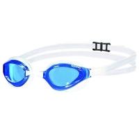 Очки для плавания ARENA Python 1E762811