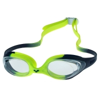 Очки для плавания ARENA Spider Junior 9233871