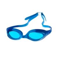 Очки для плавания ARENA Spider Junior 9233878