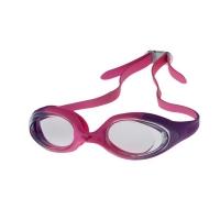 Очки для плавания ARENA Spider Junior 9233891