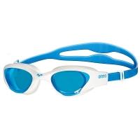Очки для плавания ARENA The One 001430818