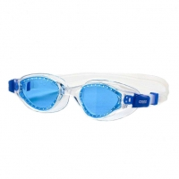 Очки для плавания ARENA Cruiser Evo Junior 002510710