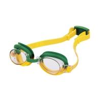 Очки для плавания FASHY TOP Junior 4105-02
