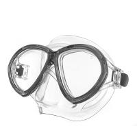 Маска для плавания Change Senior CA195C2TNSTH Salvas