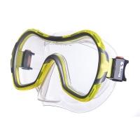Маска для плавания Viva Senior CA535S1GYSTH Salvas