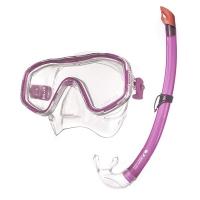 Набор для плавания Easy Junior EA505C1TFSTG Salvas