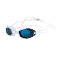 Очки для плавания ATEMI N9102M