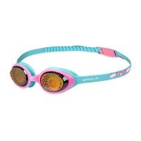 Очки для плавания SPEEDO Illusion 3D Print Junior 8-11597C621